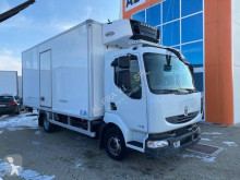 Renault Midlum 160.08 DXI truck used mono temperature refrigerated
