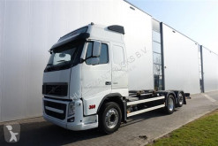 vrachtwagen Volvo FH