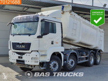 Camion benne MAN TGS 35.480