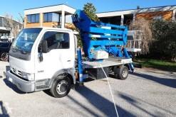 camion CTE Z20
