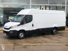 camion Iveco 35S15V 16m3