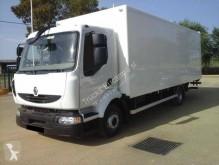 грузовик Renault