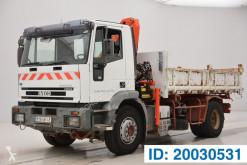 Iveco Eurotech 190E24