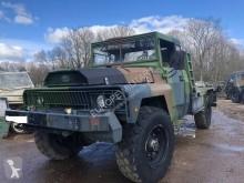 Acmat katonai teherautó VLRA TPK