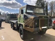 Acmat VLRA TPK truck used military