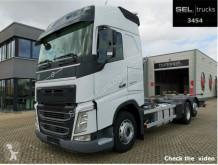 Volvo FH 460 6x2 / Liftachse / RETARDER truck