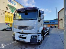 Camion Renault Premium Lander 450 DXI polybenne occasion