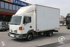 Nissan Nissan Atleon truck