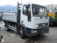 Iveco Eurocargo 120 E 15