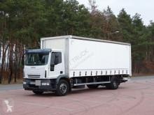 ciężarówka Iveco - EURO CARGO 190EL28