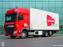 camion DAF XF 460 FAR