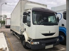 Renault Midlum 220.12 C