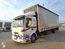 camion Renault 220.12