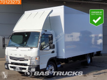 camion Mitsubishi Fuso 7C18 3.0 DID Ladebordwand