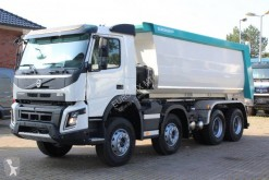 Camion benne TP neuf Volvo FMX 430