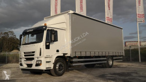 Iveco Eurocargo ML 180 E 30 P