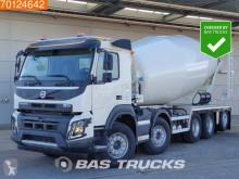 Грузовик Volvo FMX 460 техника для бетона бетоновоз / автобетоносмеситель новый