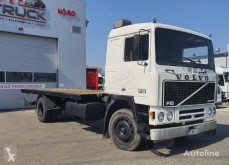 Camion Volvo F10 360, Full Steel, Euro 2 - M occasion