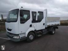 Renault Midlum 150