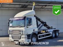 Camion polybenne DAF CF 85.460