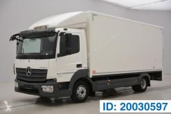 Mercedes Atego 916