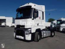 Camion occasion Renault T520 High Sleeper