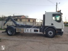 Camion polybenne Volvo FE 300-18