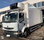 Renault Midlum 220.16
