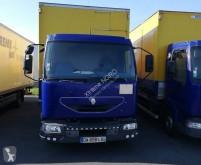 Renault Midlum 150 DCI
