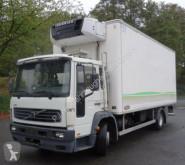 camión Volvo FL15 220 Rohrbahnen Fleisch
