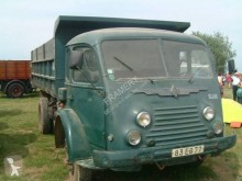 camion collection Renault