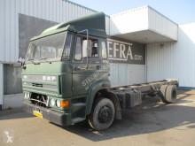 DAF 1700 LKW gebrauchter Fahrgestell