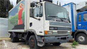 Camion DAF Serie 45.180 E2 FG Dist.ent.ej. 3650 ZGG7. frigo occasion