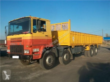 Pegaso 1331 1217.14 truck used flatbed