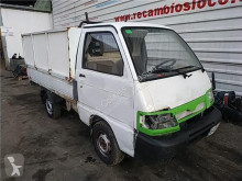 vrachtwagen Piaggio PORTER Caja/Chasis 1.3 16V