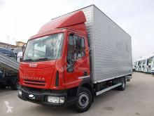 Iveco Eurocargo 100 E 18