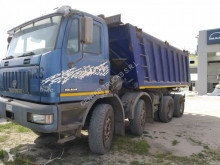 ciężarówka Astra