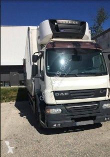 DAF refrigerated truck LF 280