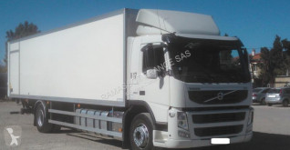 Camion Volvo FM 330 fourgon occasion