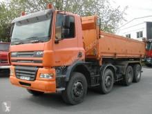 DAF CF85 380