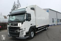 camión Volvo FM 330 4x2 Koffer*LBW,ADR,Rückfahrkamera*