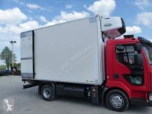 Renault Midlum 190 DXI truck used refrigerated