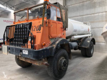 Камион Pegaso 3045D цистерна втора употреба