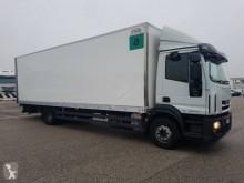 Camion furgone Iveco Eurocargo 160 E 25 P tector