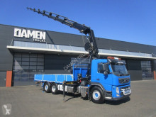 Volvo FM 450 autres camions occasion