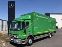 Mercedes Atego 1222 L