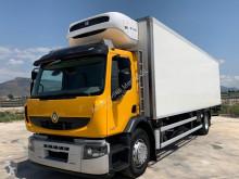 Camion frigo occasion Renault PREMIUM 380.18 DXI