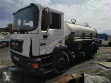 camion MAN M 2000 L 18.263, 18.264, LK, LLK, LRK, LLR