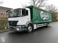 camion Mercedes AXOR 1824 L nR Getränkewagen LBW / EURO 5