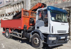 camion Iveco 280